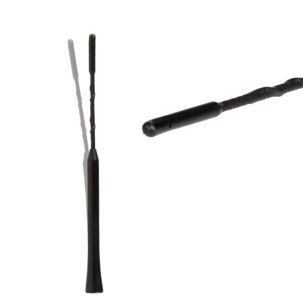 Universal Antennen-Ersatzstab S 23 cm