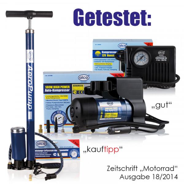 alca217100_kauftipp-zeitschrift-motorrad
