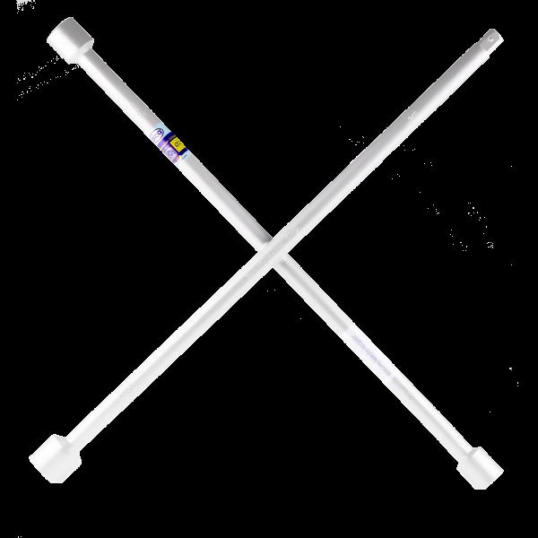 LKW Radkreuzschlüssel