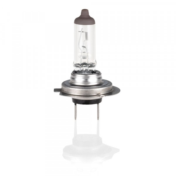 Halogenlampe H7 12V 55W