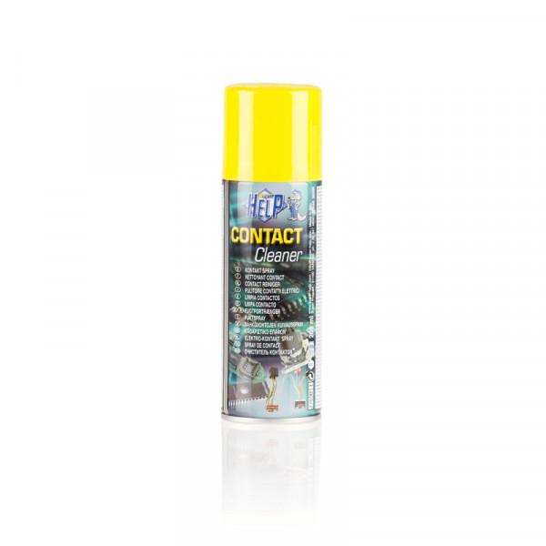 Kontakt-Spray 200 ml 38200