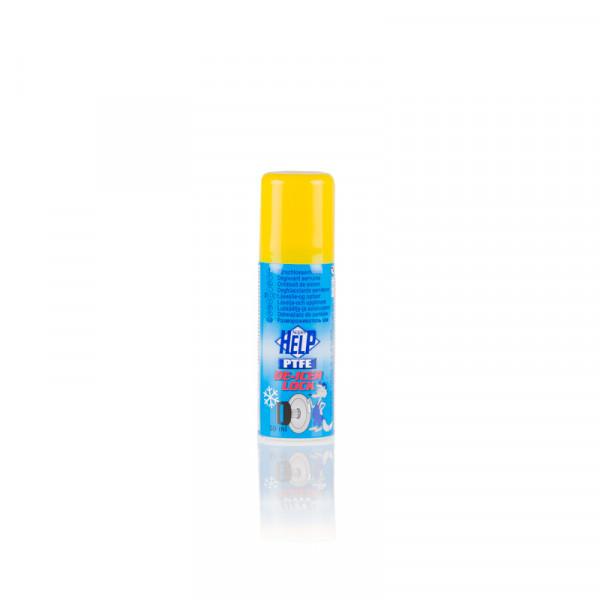 Türschloß-Enteiser-Spray 50 ml 36050