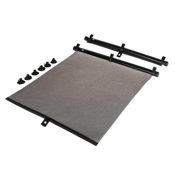 Auto-Sonnenrollo 2 x 40 cm