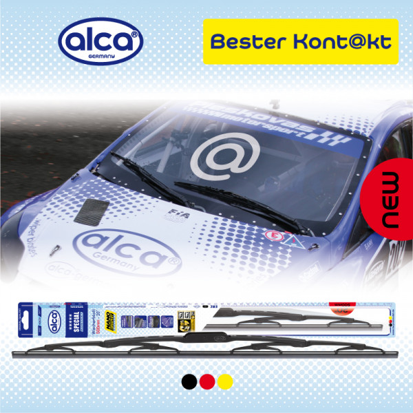 spk-website-alca-newsbild