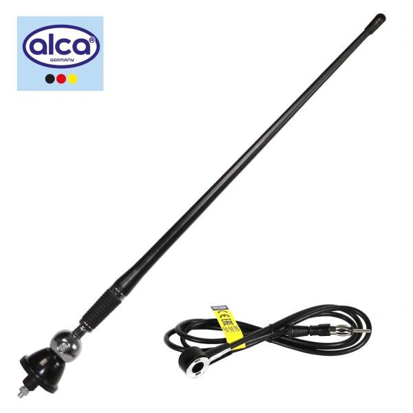 Universal-Flex-Antenne 12 V