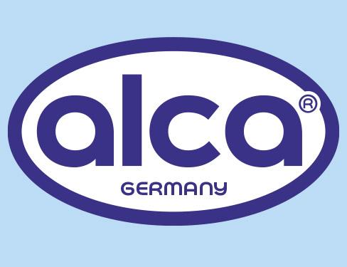 alca®